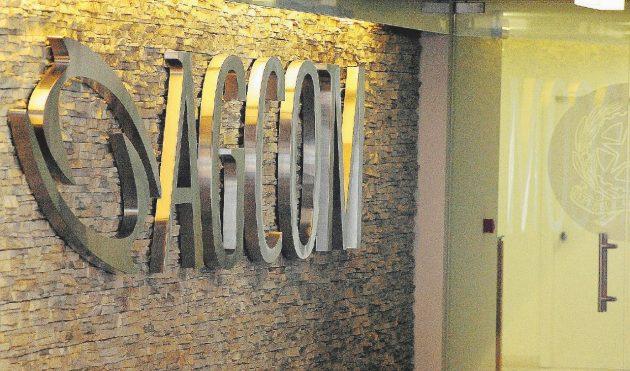 AGCOM, stangata a TIM, Vodafone e Wind Tre: non si può navig