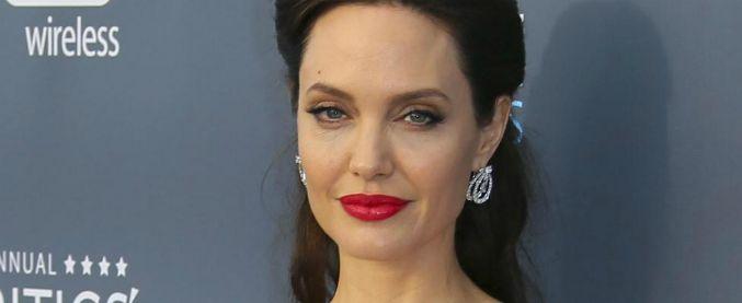 """Cancro, gene """"Angelina Jolie"""" non aumenta la mortalità del tumore al seno"""
