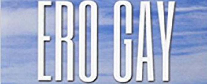 """Savona, manifesto antigay in uno studio medico: """"guarire"""" dall'omosessualità. L'Arcigay presenta un esposto"""