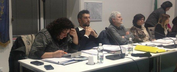 """'Ndrangheta, """"movimenti Pd per evitare lo scioglimento di Finale Emilia"""". M5s: """"Intervenga commissione Antimafia"""""""