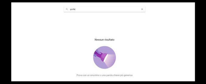 """Google Foto, se si cercano """"gorilla"""" o """"scimmia"""" nessun risultato: """"Censurate perché mostravano immagini di neri"""""""