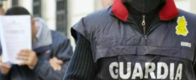 'Ndrangheta, Baglio condannato a 10 anni per appalti pilotati a Serramazzoni. Prescrizione per l'ex sindaco Pd