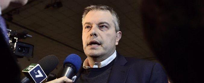 Elezioni, Liberi e Uguali alle Regionali in Lombardia corre da solo: non sosterranno Gori