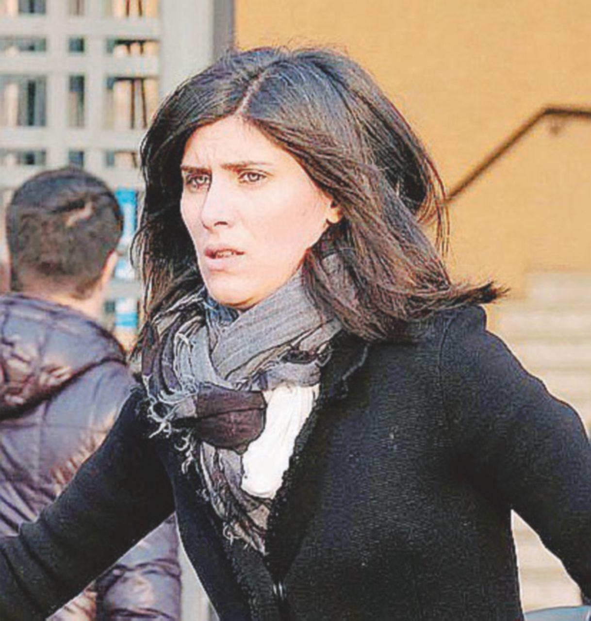 Torino, lasciano i revisori del Comune