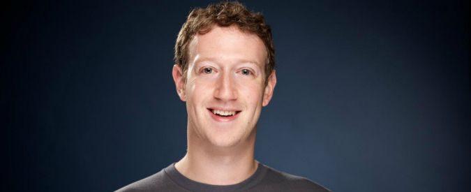 Facebook aggiorna il News Feed, come funziona e quali aziende premierà il nuovo algoritmo