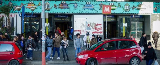"""Napoli, 15enne pestato da un branco di minorenni senza un motivo: asportata la milza. Questore: """"Violenza assurda"""""""