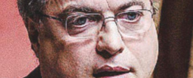 """Augello: """"Questo caso è più grave di quello di Banca Etruria"""""""