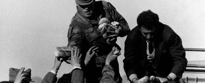 Terremoto del Belice, sono passati cinquant'anni ma paesi fantasma e scuole a rischio non sono un ricordo