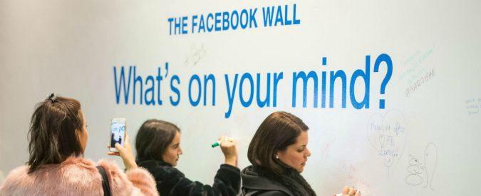 Sei motivi per cui il nuovo algoritmo di Facebook ci danneggerà (tutti)