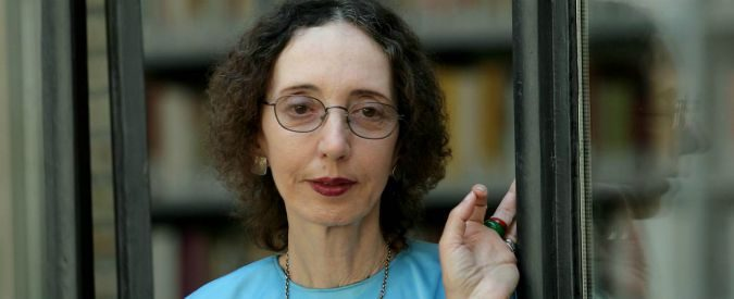 Joyce Carol Oates, la fine dell'Epopea americana