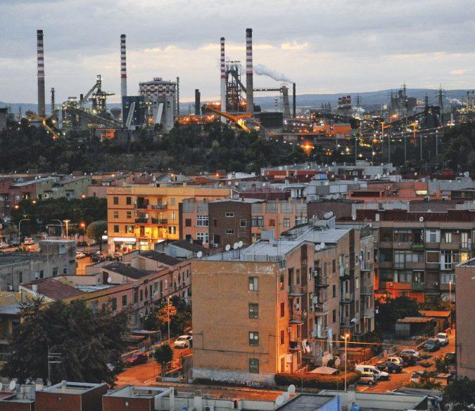 Ilva, il senso di Calenda per Arcelor e Marcegaglia