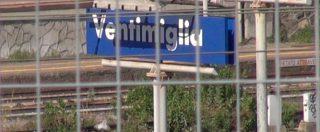 Ventimiglia, migrante muore folgorato sul tetto di un treno mentre cercava di arrivare in Francia. Quinto caso dal 2017