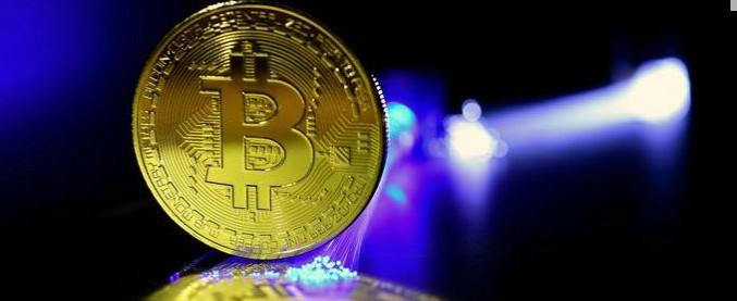 Bitcoin, continua la corsa al ribasso: scende sotto i 7mila dollari, il livello più basso da novembre