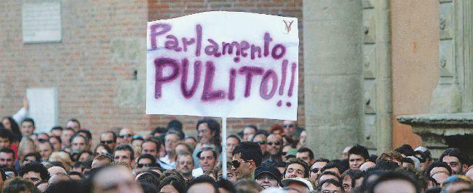 'Populismo sovrano', qualche risposta alle polemiche