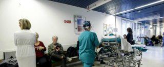 Veneto, medico chiede soldi per saltare la lista d'attesa: inchiesta a Padova. Anche Regione, Corte dei Conti e Asl indagano