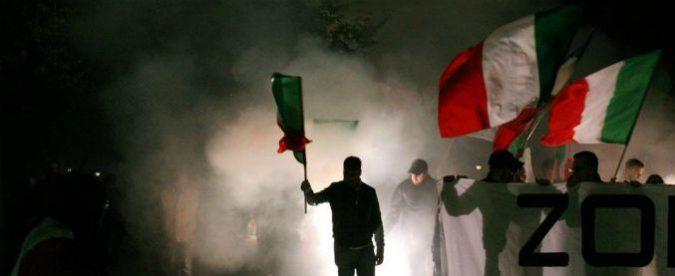 Io, italiana di origine rom, ho giurato sulla Costituzione. E i nuovi fascisti l'hanno fatto?