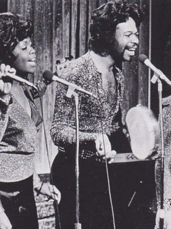 Edwin Hawkins, morto il cantante della super hit 'Oh Happy Day'