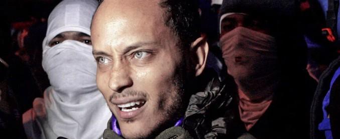 """Venezuela, ucciso dal governo ex poliziotto oppositore di Maduro. Lui nell'ultimo video: """"Ci impediscono di arrenderci"""""""