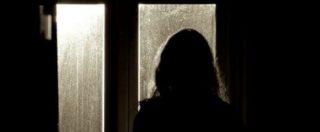 Bimba abusata da sacerdote, disposto l'allontamento dalla famiglia della vittima e di due fratelli