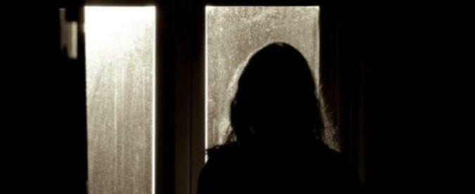 Francia: violentata per anni, uccide il marito. Una condanna 'lieve' è giusta?