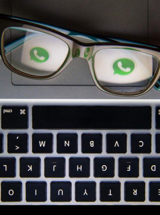Whatsapp, rispondi a tre domande e vinci un buono da 150 euro alla Conad? E' una bufala