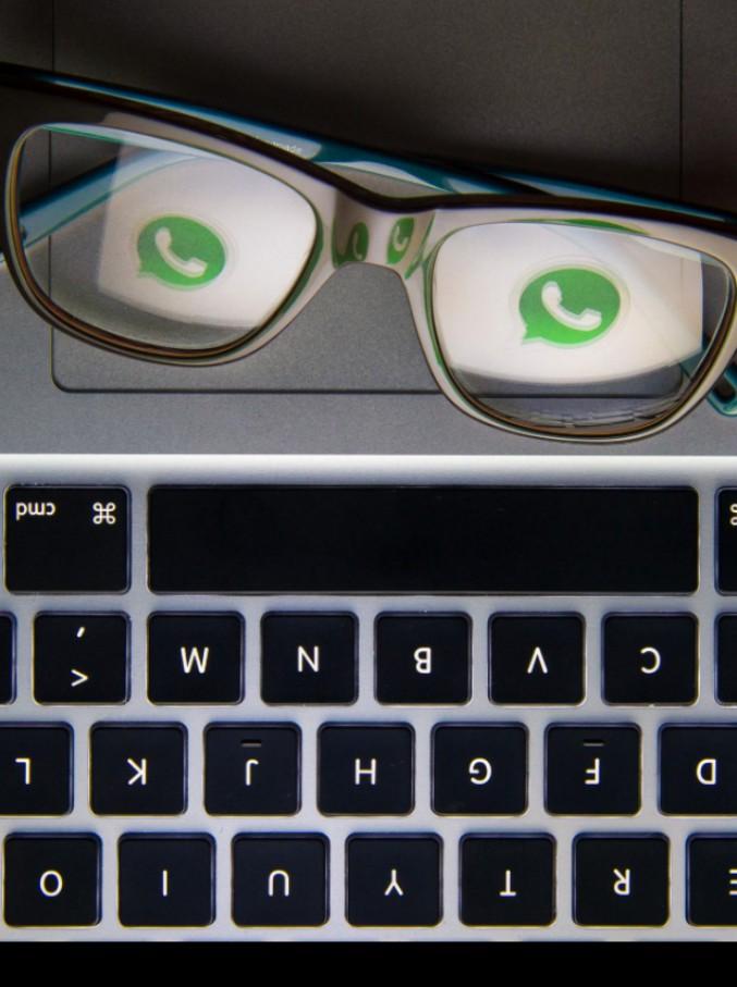 Whatsapp e novità sui gruppi: ecco le quattro 'rivoluzioni' che miglioreranno la vita (virtuale) degli utenti