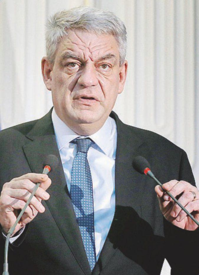 Romania, la corruzione non perdona: molla anche il ri-premier