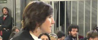 """Dj Fabo, la pm Tiziana Siciliano: """"Assolvete Cappato. Rappresento lo Stato, quindi anche l'imputato"""""""