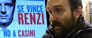 """Pd candida Casini, il """"non lo fate"""" di Cuperlo. Ma c'è già il sigillo di Orfini: """"Dal PCI in poi mai stati minoritari"""""""