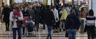 """Istat: """"Italia secondo Paese più vecchio al mondo. Niente mobilità sociale: dote familiare determinante per il successo"""""""