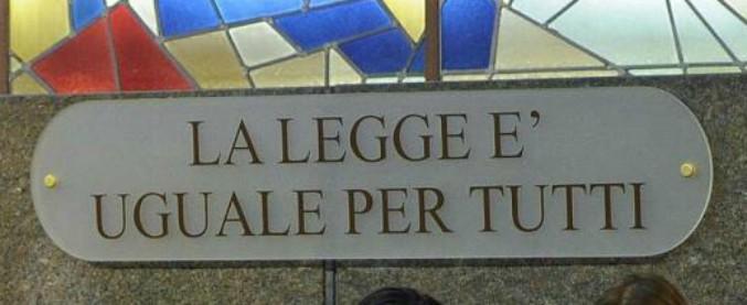 Umbria, inchiesta sanità: per Riesame c'è associazione a delinquere. Ripristinati i domiciliari per Barberini (che resta libero)