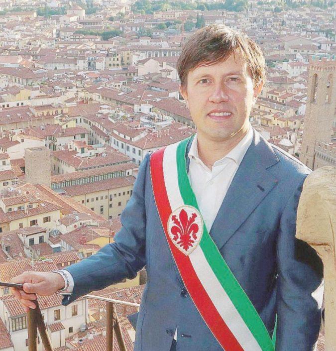 Firenze. Nardella assume per chiamata diretta la figlia della pm che archiviò Renzi