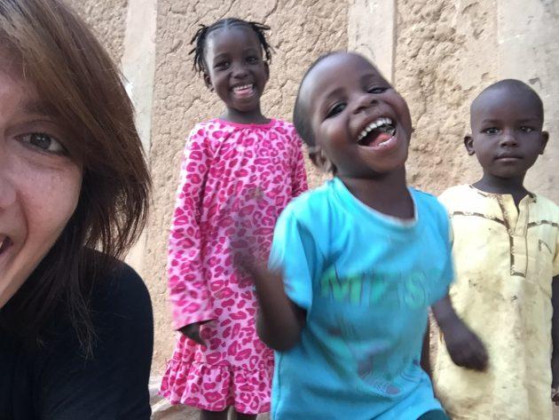 Missione in Niger, per fermane i migranti non servono soldati ma opportunità