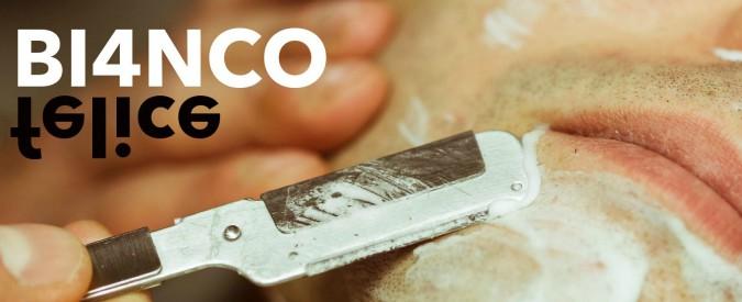 Bianco, il nuovo disco è un omaggio a Niccolò Fabi e Led Zeppelin