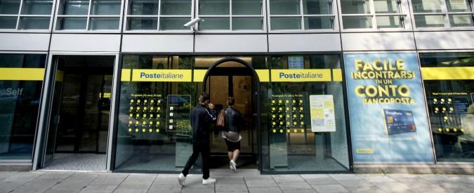 Multe e atti giudiziari, a consegnarli ora non sarà più solo Poste Italiane: via libera alla liberalizzazione