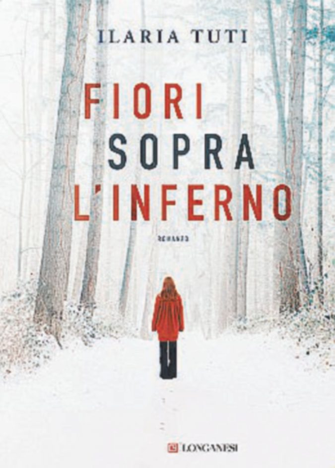 È nata una stella (alpina): il giallo italiano scopre il thriller montanaro