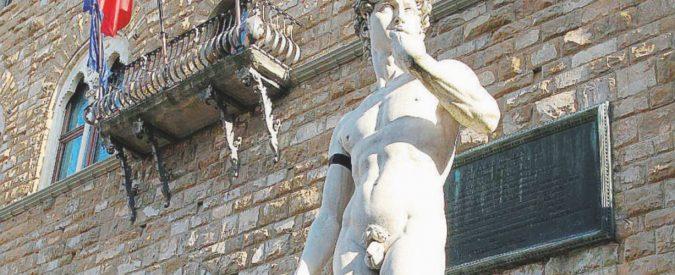 Firenze, prima la bocciano e poi la assume il sindaco