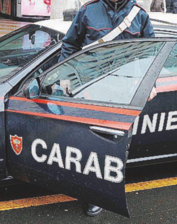 """Milano, stordita con un farmaco e stuprata: le intercettazioni. Il gip: """"Evidente gioia degli indagati"""""""