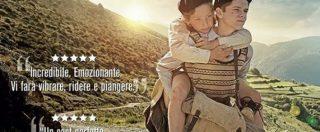 Giornata della Memoria, da Un Sacchetto di Biglie a Pagine Nascoste: i film per non dimenticare