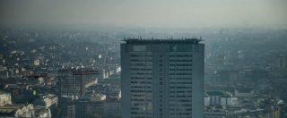 Smog, Italia convocata a Bruxelles: rischia il deferimento alla Corte di Giustizia Ue. Sotto accusa per i livelli di NO2 e PM10