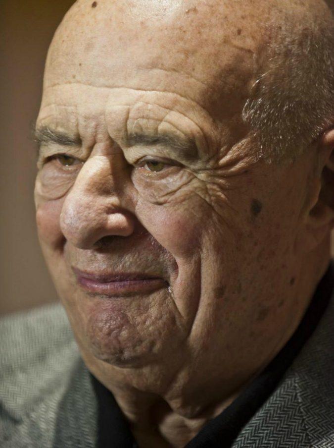 Paul Bocuse, morto a 91anni il più grande chef della cucina francese