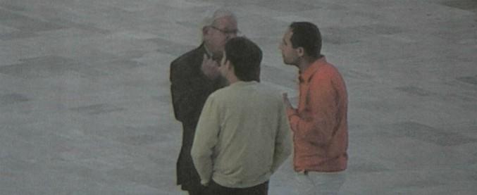 """'Ndrangheta, il pentito e i segreti dell'omicidio Schimizzi: """"Voleva rottamare i boss anziani. Ucciso dallo zio"""""""