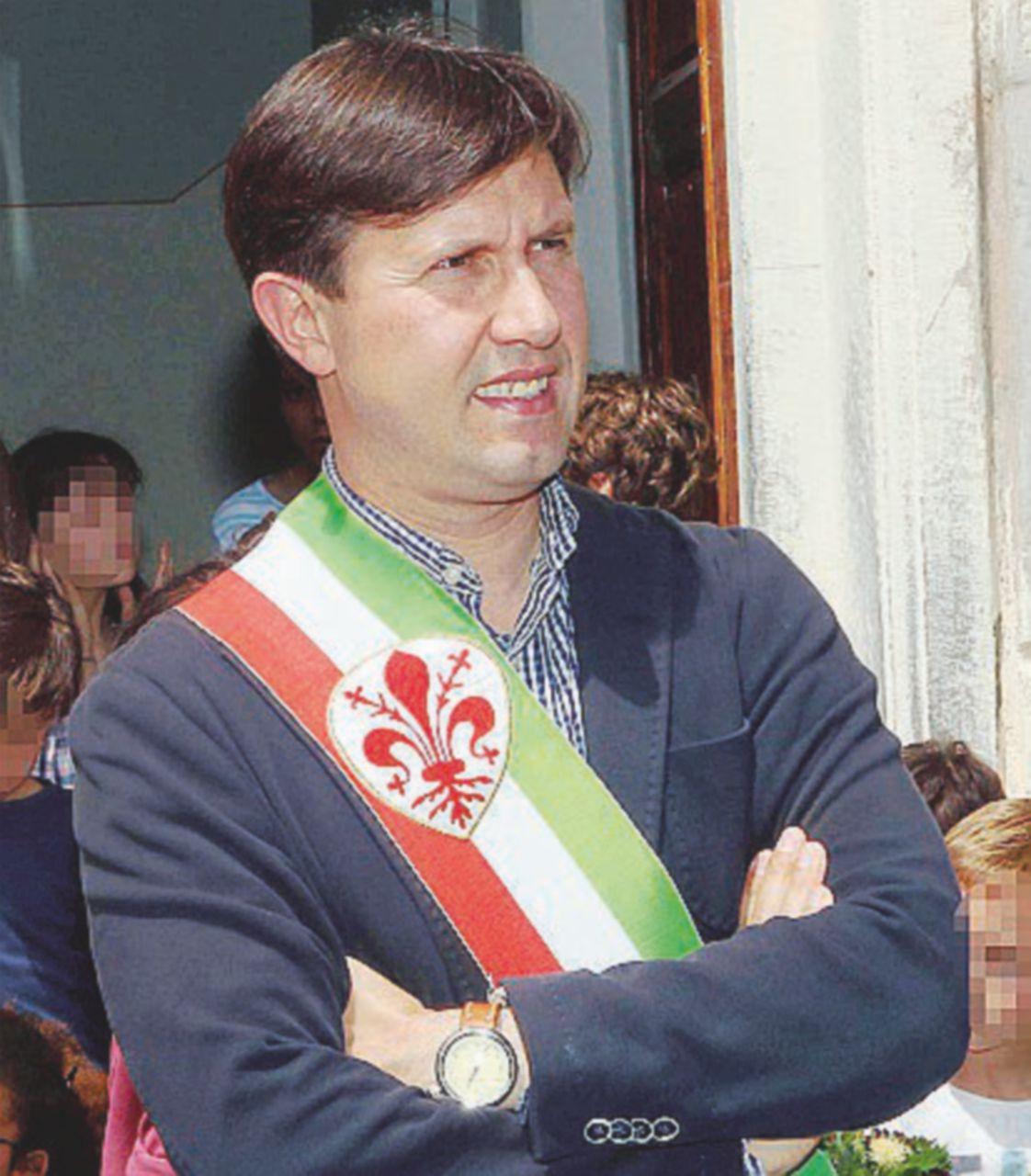 Cantone indaga sull'assunzione di Nardella