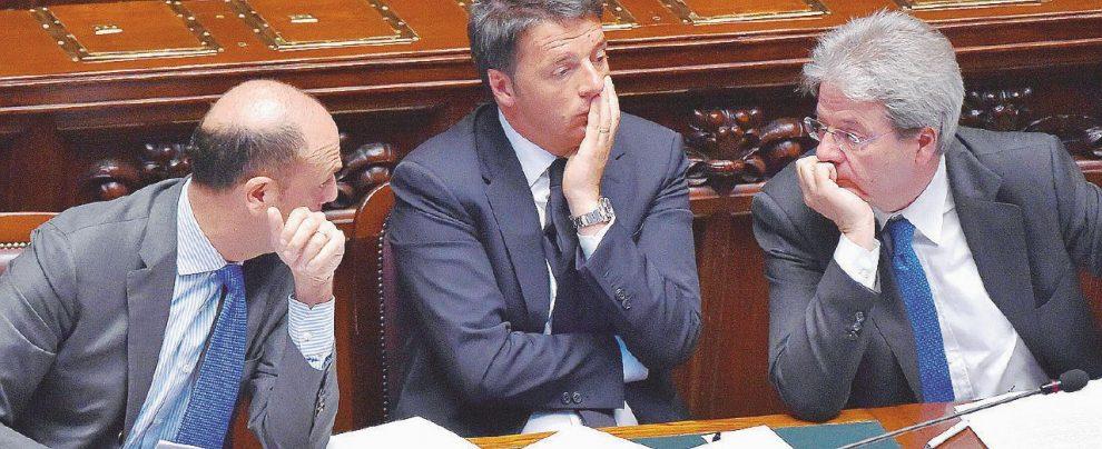 Farnesina, le nomine di fine stagione: promossi l'ambasciatore pro-referendum e il vice capo di gabinetto di Alfano