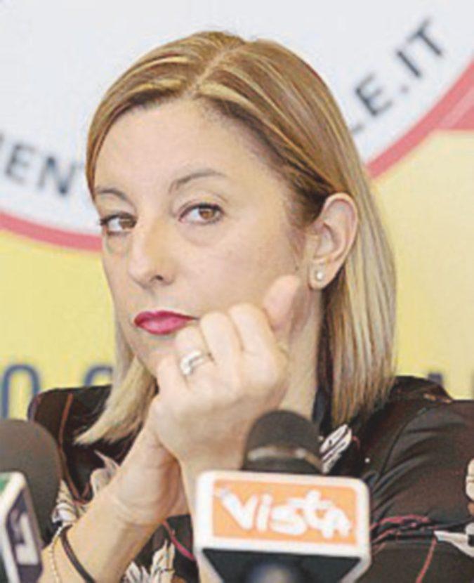 """L'Anac: """"Ora a Roma appalti trasparenti"""". E Verdone rivela: """"Ho votato Giachetti"""""""