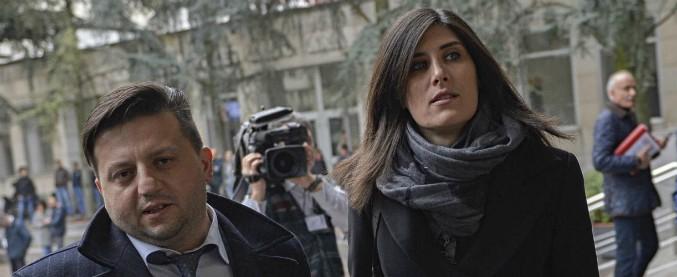 Torino, indagato portavoce della sindaca Appendino per la proiezione della finale Juventus-Real Madrid a Parco Dora