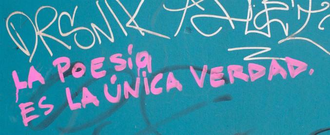 Duetti #16. Bologna in Lettere e Poesia Carnosa: due festival coraggiosi e autofinanziati