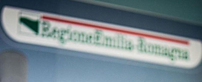 """Bologna, sex toy tra le spese rimborsate. Ex consigliera assolta per mancanza di """"elemento psicologico del reato"""""""