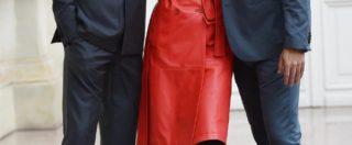 Sanremo 2018, la prima serata. Torna Fiorello, fuoriclasse vero. Classifica parziale: favoriti Annalisa, Ron, Ermal Meta e Fabrizio Moro