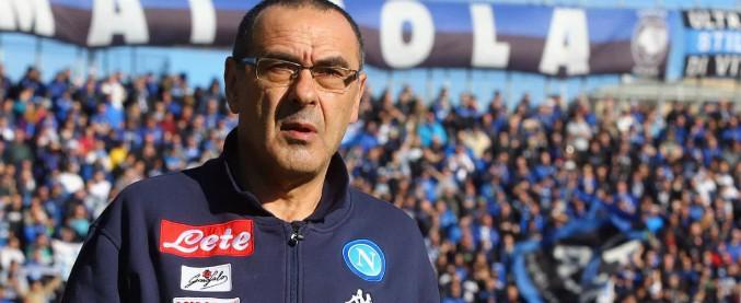 Ten Talking Points, la vittoria del Napoli a Bergamo pesa come Adinolfi. Roma, senza i miracoli di Alisson ciao core
